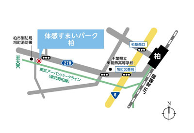 181019kashiwa_map.jpg