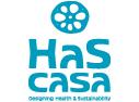HaScasa ハスカーサ