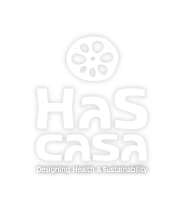 HaScasa Designing Health & Sustainability